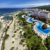 Bahia Principe Luxury Runaway Bay - Adults Only Picture 0