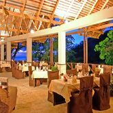 Anse Chastanet Hotel Picture 8