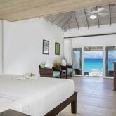 Galley Bay Resort & Spa Adults Only Picture 5