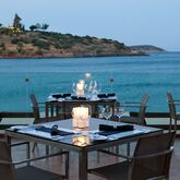 Minos Beach Art Hotel Picture 16