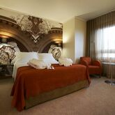 Holidays at Marques De Pombal Hotel in Lisbon, Portugal