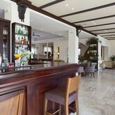 Giannoulis Santa Marina Beach Resort Picture 19