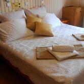 Sunrise Hotel Picture 3