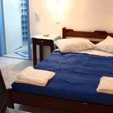 Narkissos Hotel Picture 3