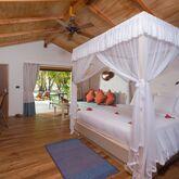 Meeru Island Resort Picture 7