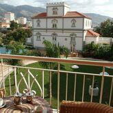 Pestana Village Garden Aparthotel Picture 5