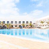 Holidays at Coral Cotillo Beach in El Cotillo, Fuerteventura