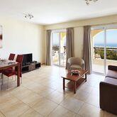 Club St George Resort Picture 14
