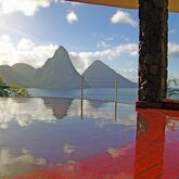 Jade Mountain Picture 10
