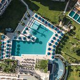Mitsis Ramira Beach Hotel Picture 2