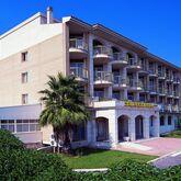 Daurada Park Hotel Picture 2