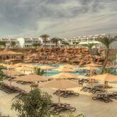 Sharming Inn Hotel Picture 7