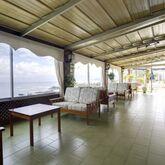 San Telmo Hotel Picture 9