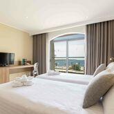 Dolmen Hotel Malta Picture 6