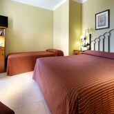 Tribuna Malaguena Hotel Picture 2