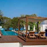 Azia Resort & Spa Picture 2