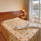 Blue Sea Puerto Resort Hotel Picture 2