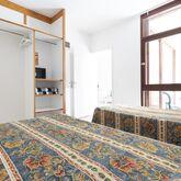Hotel Palia Don Pedro Picture 8