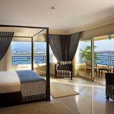 Stella Di Mare Beach Hotel & Spa Picture 8