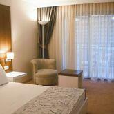 Sentinus Hotel Picture 4