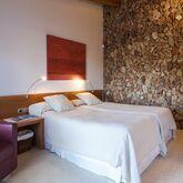 Sant Joan de Binissaida Rural Hotel Picture 3