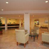 Grupotel Tamariscos Apartments Picture 8