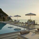 Mayor La Grotta Verde Grand Resort Picture 4