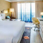 Hilton Barbados Picture 3