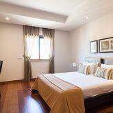 Baia Da Luz Hotel Picture 3