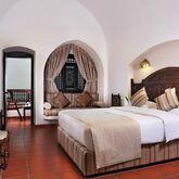 Movenpick Resort Sharm El Sheikh Picture 3