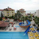Saygili Beach Hotel Picture 7