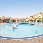 Granada Park Apartments Picture 3