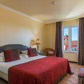 Enotel Golf Santo da Serra Hotel Picture 4