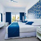 Hotel Riu Bambu Picture 3