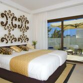 Grand Alondra Suites Picture 8
