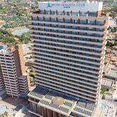 BCL Levante Club & Spa Hotel Picture 2