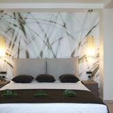 Sentido Ixian Grand Hotel Picture 2