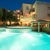 Lago Garden Apartments & Spa Hotel Picture 0