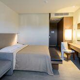 Sentido Ixian Grand Hotel Picture 3