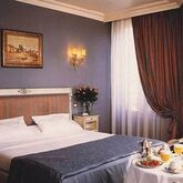 Amarante Champs Elysees Hotel Picture 5