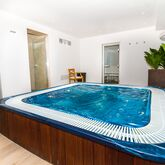 Eix Alcudia Hotel - Adults Only Picture 13