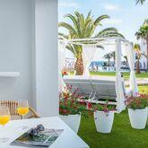 Carema Siesta Playa Apartments Picture 13