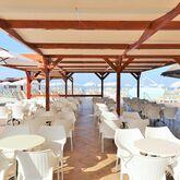 Iberostar Bouganville Playa Hotel Picture 9