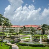 Moon Palace Golf and Spa Resort Hotel Picture 16