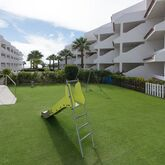 Paloma Beach Apartments Picture 18