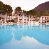 White Hotel Picture 7