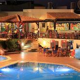 Blue Aegean Aparthotel Picture 13