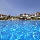 Akrathos Beach Hotel Picture 0