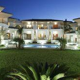Marina Turquesa Hotel Picture 2