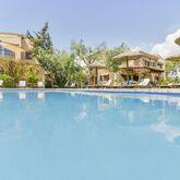 S'Antigor Petit Hotel Picture 3